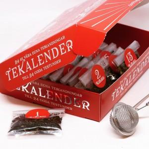 http://www.kraenku.se/shop/1015-2106-thickbox/krankus-tekalender-2018.jpg