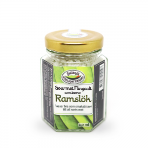 http://www.kraenku.se/shop/1043-2161-thickbox/ramslokssalt.jpg