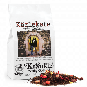 http://www.kraenku.se/shop/105-2687-thickbox/karlekste-fran-gotland.jpg
