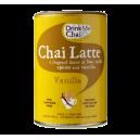 Chaipulver - Drink me Vanilla