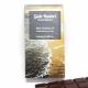 Gute Rosteri Chokladfabrik - 70% Nicaragua