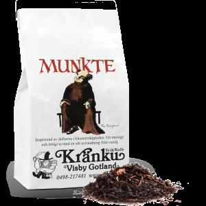 http://www.kraenku.se/shop/107-2528-thickbox/munkte.jpg