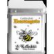 Gotländskt Honungste (plåtburk + 1 hg te)