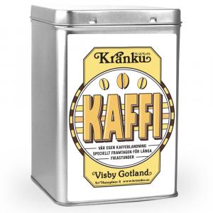 http://www.kraenku.se/shop/1080-2237-thickbox/kaffeburk-silver-500-g.jpg