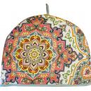 Tehuva - Mandala