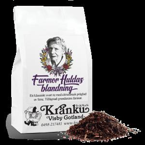 http://www.kraenku.se/shop/110-2704-thickbox/farmor-huldas-blandning.jpg