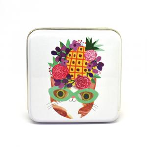 http://www.kraenku.se/shop/1101-2263-thickbox/katt-med-ananas-och-blommor-burk.jpg