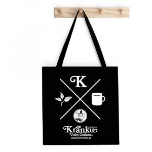 http://www.kraenku.se/shop/1104-2276-thickbox/tygkasse-planta-mugg.jpg