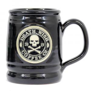 http://www.kraenku.se/shop/1105-2278-thickbox/death-wish-coffee-handgjord-keramikmugg-2019.jpg