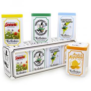 http://www.kraenku.se/shop/1136-3043-thickbox/presentlada-4-x-100-g.jpg