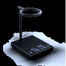 Timemore Black Mirror Dual Sensor (våg)
