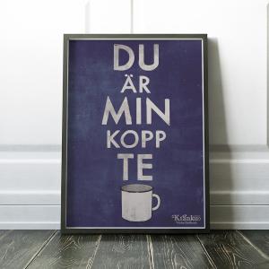 http://www.kraenku.se/shop/1143-2394-thickbox/du-ar-min-kopp-te-bla.jpg