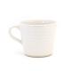 Keramikmugg Visby