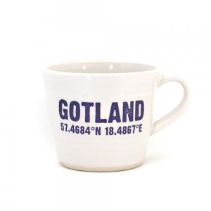 http://www.kraenku.se/shop/1149-2412-thickbox/keramikmugg-gotland.jpg