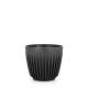 Huskee cup (175 ml 6 oz)
