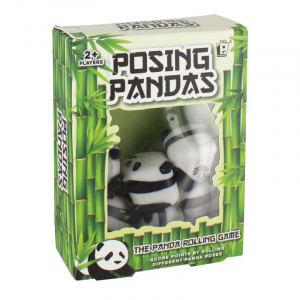 http://www.kraenku.se/shop/1159-2430-thickbox/posing-pandas.jpg