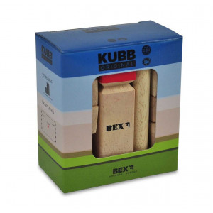 http://www.kraenku.se/shop/1162-2450-thickbox/minikubb.jpg