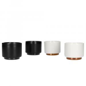 http://www.kraenku.se/shop/1164-2455-thickbox/fellow-monty-espresso.jpg