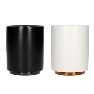 http://www.kraenku.se/shop/1166-2461-thickbox/fellow-monty-latte.jpg