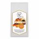 Landskaffe Rwanda
