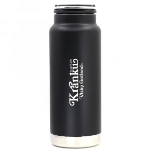 http://www.kraenku.se/shop/1178-2497-thickbox/termosflaska-kranku-946-ml.jpg
