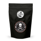 Death Wish Coffee (250 g)