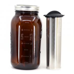 http://www.kraenku.se/shop/1187-2532-thickbox/rumble-jar-kit-med-mason-jar.jpg