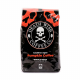 Death Wish Coffee (Pumpa)