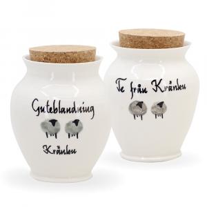 http://www.kraenku.se/shop/1194-2551-thickbox/keramikkrus.jpg