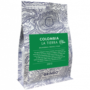 http://www.kraenku.se/shop/1196-2554-thickbox/colombia-la-tierra.jpg