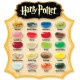 Harry Potter - Bertie Botts all flavour beans