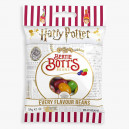 Harry Potter - Bertie Botts every flavour beans