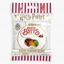 Harry Potter - Bertie Botts every flavour beans