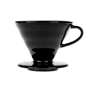 http://www.kraenku.se/shop/1222-2617-thickbox/hario-v60-porslinsfilter-svart.jpg