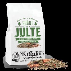 http://www.kraenku.se/shop/1228-2637-thickbox/gront-julte-2019.jpg