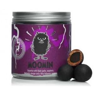 http://www.kraenku.se/shop/1232-2645-thickbox/stinky-haupt-lakrits.jpg