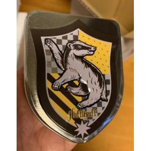 http://www.kraenku.se/shop/1235-2649-thickbox/harry-potter-platask-med-godis-hufflepuff.jpg