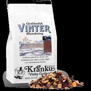 http://www.kraenku.se/shop/1253-3485-thickbox/vinterblandning.jpg