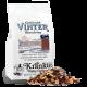Gotländsk Vinterblandning (ekologiskt)