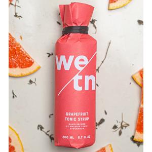 http://www.kraenku.se/shop/1266-2701-thickbox/swedish-tonic-grapefrukt.jpg
