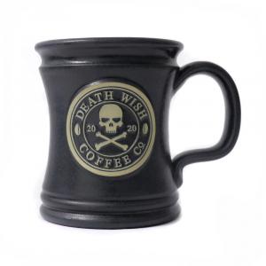 http://www.kraenku.se/shop/1267-2710-thickbox/death-wish-coffee-handgjord-keramikmugg-2020.jpg