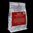 Kenya Komothai AA