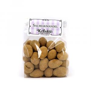 http://www.kraenku.se/shop/1343-2843-thickbox/salmiakmandel.jpg