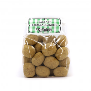 http://www.kraenku.se/shop/1344-2844-thickbox/salt-vit-chokladlakrits.jpg