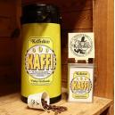Termos med kaffe (2 liter)