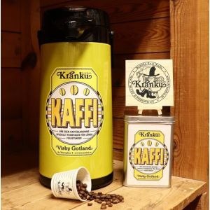 http://www.kraenku.se/shop/1346-2846-thickbox/termos-med-kaffe-2-liter.jpg