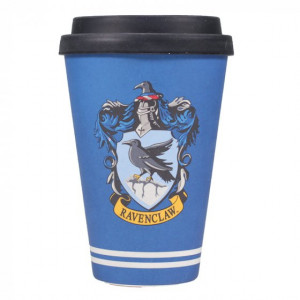 http://www.kraenku.se/shop/1350-2849-thickbox/harry-potter-travelmugg-ravenclaw.jpg