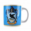 Harry Pottermugg Ravenclaw