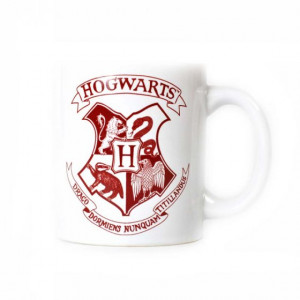 http://www.kraenku.se/shop/1355-2854-thickbox/harry-pottermugg-hogwarts-och-grymmen.jpg