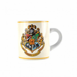 http://www.kraenku.se/shop/1356-2856-thickbox/harry-pottermugg-minimugg-hogwarts.jpg